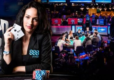 888Poker предлагает стать участником WSOP Main Event 2017 всего… за один цент!