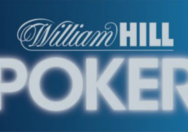 William Hill Poker – официальный сайт покер рума
