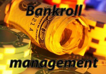 Правильный банкролл менеджмент в покере