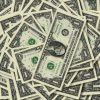 Бездепозитный бонус в покере — как получить его сразу?