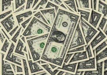 Бездепозитный бонус в покере – как получить его сразу?