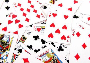 Что такое флеш в покере?