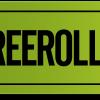 Как играть фрироллы — стратегия поведения за бесплатными турнирами