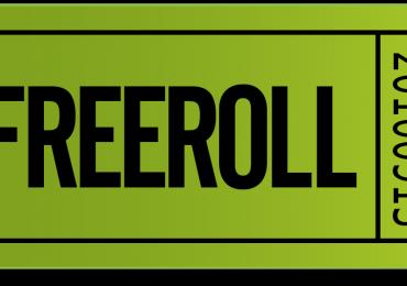 Как играть фрироллы – стратегия поведения за бесплатными турнирами