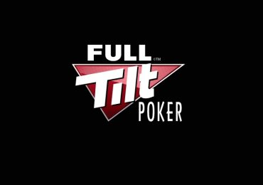 Full Tilt Poker — обзор покер-рума