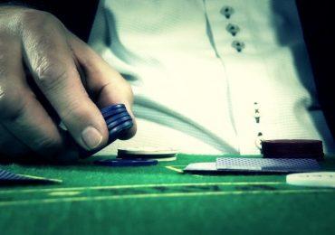 Покер по-ирландски: правила