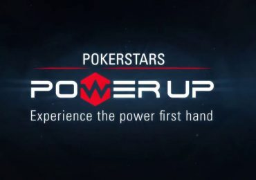 PokerStars планирует запустить новый вид покера — Power Up