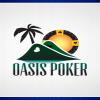 Оазис покер: правила