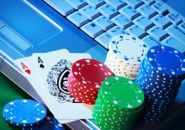 Тилт в покере