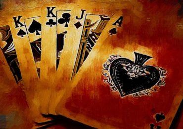 История покера: от Америки до покорения всего мира