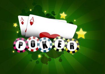 Покер ХОРСЕ: правила игры