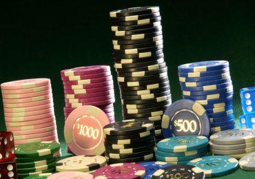Что такое стек в покере и каким он должен быть?