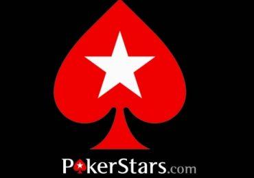 PokerStars планируют убрать возможность выбора стола для игроков