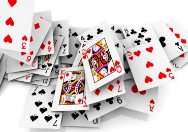 Разз: правила покера