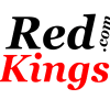 Redkings Poker — официальный сайт покер рума