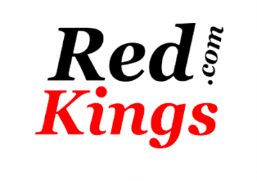 Redkings Poker — обзор покер-рума