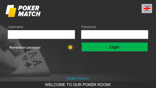 Демо poker online game free