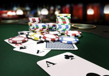 Как прибыльно разыграть топ пару?