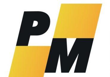 Pokermatch – официальный сайт покер рума