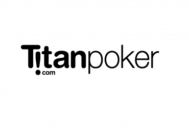 Titan Poker — официальный сайт покер рума