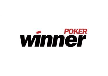 Winner Poker – официальный сайт покер рума