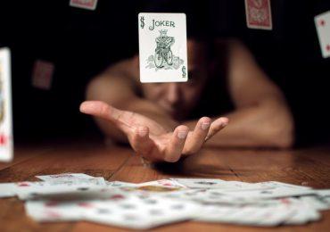 Правила покера с джокером