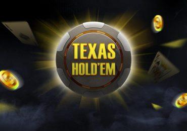 Что такое Холдем в покере?