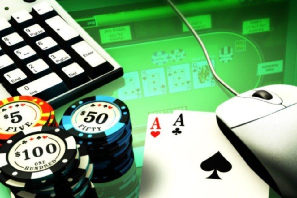 на покер деньги онлайн скачать реальные