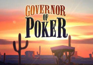 Где скачать первую часть игры «Король покера»?