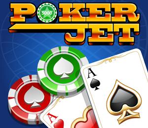 Скачать Покер Джет на Андроид