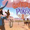 Губернатор Покера 2 — продолжение нашумевшей игры