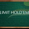 Лимит Холдем и Пот-Лимит Холдем: в чём отличия?