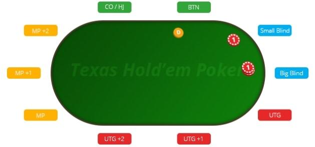 http://poker-besplatno.ru/wp-content/uploads/2017/03/2906012-1-big.jpg