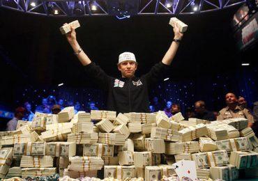Можно ли заработать на покере новичку?