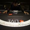 Популярные покерные сайты для игры на реальные деньги