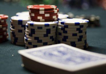 Что такое банкролл в покере?