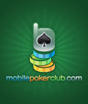Где скачать Мобильный Покер Клуб (MobilePokerClub)?