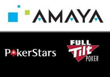 Amaya Inc стала еще богаче по итогам 2016 года!