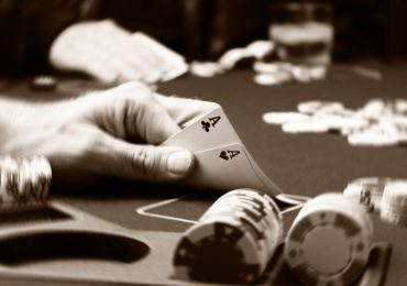 Игра казино на телефон
