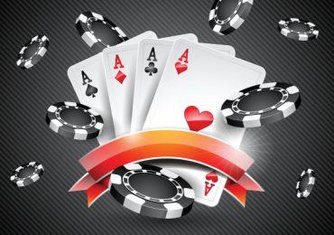 Лучший покер на реальные деньги, выбираем вместе…