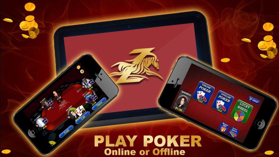 Онлайн чёрный казино список