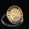 Покер на деньги: отзывы реальных игроков
