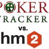 Poker Tracker 4 или Holdem Manager 2 — что лучше?