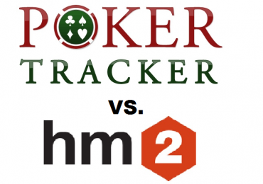 Poker Tracker 4 или Holdem Manager 2 — что лучше?