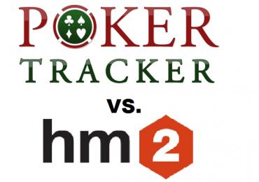 Poker Tracker 4 или Holdem Manager 2 – что лучше?