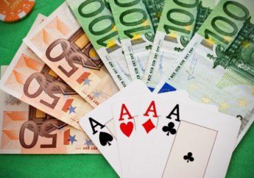 Выбор рума, где можно играть в покер на деньги