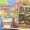 Скачать онлайн покер на Андроид бесплатно
