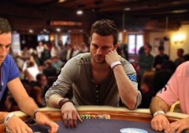 Покер для начинающих: основы