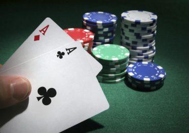 Как играть в Холдем Покер?