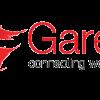 Техасский покер на Гарене: стоит ли играть?